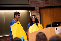 20150728-1_First-Year Orientation Session 5 Welcome_23