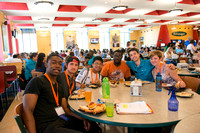 20150729-1_First-Year Orientation Session 5 Lunch_2