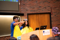 20150728-1_First-Year Orientation Session 5 Welcome_27