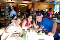 20150729-3_First-Year Orientation Session 5 Dinner with Parents_2
