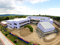 20150819-2_New Science Building Aerials_0003