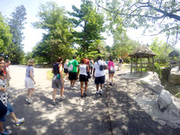 20150729-2_First-Year Orientation Parent and Family at Mohonk_27