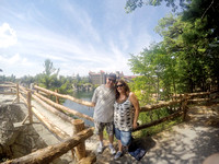 20150729-2_First-Year Orientation Parent and Family at Mohonk_35