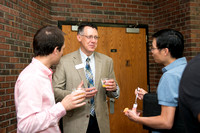 20150821-1_State of the College Address_10