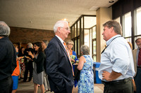 20150821-1_State of the College Address_12