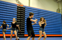 20150821-3_First-Year Orientation Lip Sync Finals_AS-6