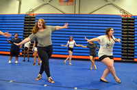 20150821-3_First-Year Orientation Lip Sync Finals_AS-17