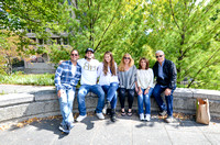20150926-1_Parent and Family Weekend_AS_082