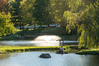 20151005-2_Early Fall Campus_38