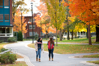 20151027-3_Fall Campus_13