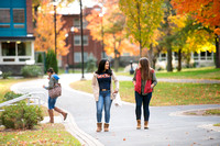 20151027-3_Fall Campus_19