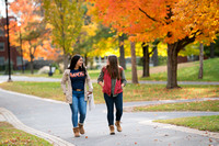 20151027-3_Fall Campus_22