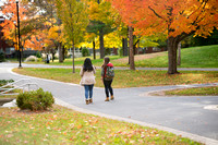 20151027-3_Fall Campus_38