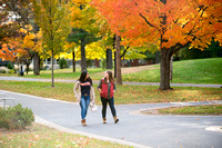 20151027-3_Fall Campus_40