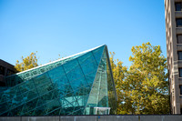 20151015-1_Fall Campus_11