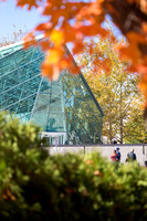 20151023-2_Fall Campus_048
