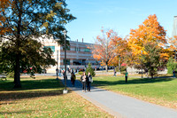 20151026-1_Fall Campus_71