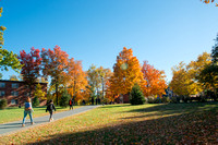 20151026-1_Fall Campus_51