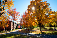 20151026-1_Fall Campus_14