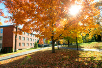 20151026-1_Fall Campus_33