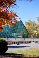20151023-2_Fall Campus_014