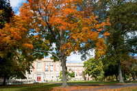 20151016-2_Fall Campus_36