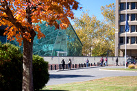 20151023-2_Fall Campus_022