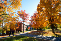 20151026-1_Fall Campus_19