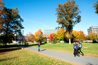 20151026-1_Fall Campus_42