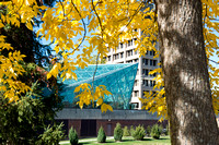 20151015-1_Fall Campus_28