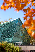 20151023-2_Fall Campus_038