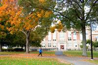 20151016-2_Fall Campus_108
