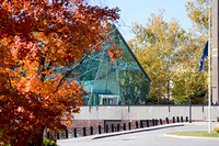 20151023-2_Fall Campus_009