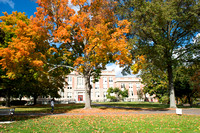 20151016-2_Fall Campus_38