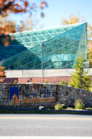 20151023-2_Fall Campus_068