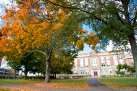 20151016-2_Fall Campus_96