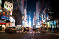 20151210-4_NYC at Night_7