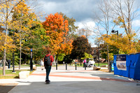 20151016-2_Fall Campus_17