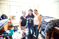 Move-In Day 2013-56-2
