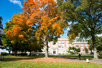 20151016-2_Fall Campus_43