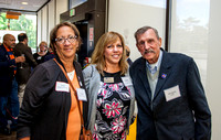 Orange & Blue Society Reception Reunion 2013-8318