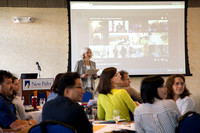 20150819-1_New Faculty Orientation_0232