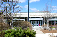 20160413-1_Library Exterior_30