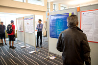20160429-4_Celebration of Writing and Student Research Symposium_RA_022