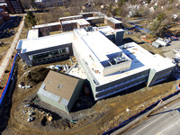 20160218-1_New Science Building Aerials_17