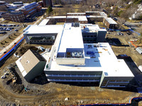 20160218-1_New Science Building Aerials_16