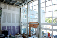 20160721-1_New Science Building Construction_15