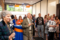 Orange & Blue Society Reception Reunion 2013-8259