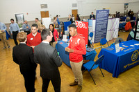 20160405-4_CRC Job and Interview Fair_RA_10