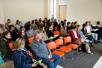 20160429-4_Celebration of Writing and Student Research Symposium_RA_003